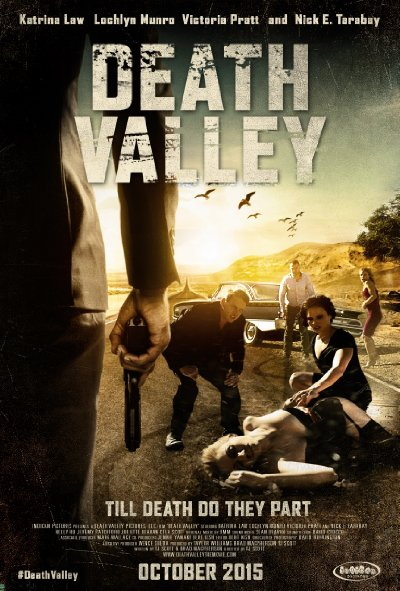 Death Valley 2015 720p WEB-DL AAC H264-PLAYNOW