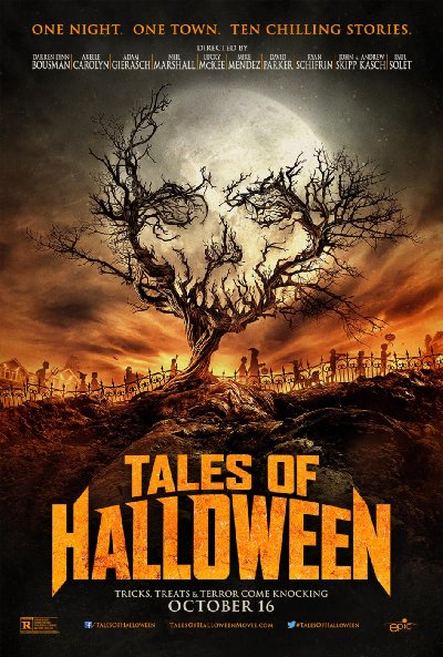 Tales Of Halloween 2015 1080p BluRay DTS x264-RBG