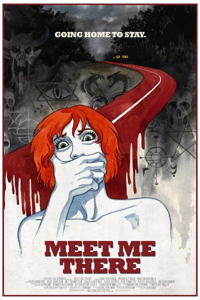 Meet Me There 2014 1080p BluRay DD2.0 x264-SADPANDA