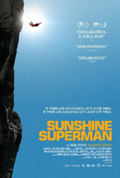 Sunshine Superman 2014 LIMITED DOCU 1080p BluRay DTS x264-GECKOS