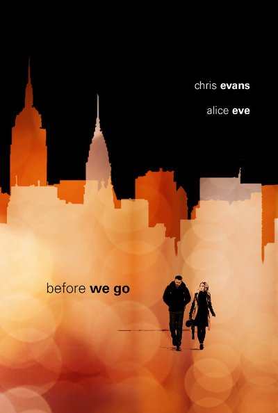 Before We Go 2014 720p BluRay DTS x264-DRONES