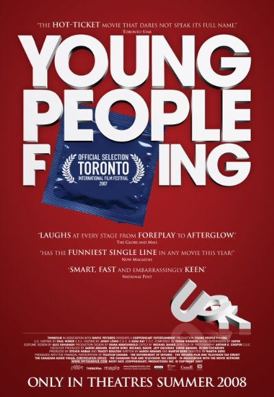 Young People Fucking 2007 BluRay REMUX 1080p AVC DTS-HD MA 5.1-F00D