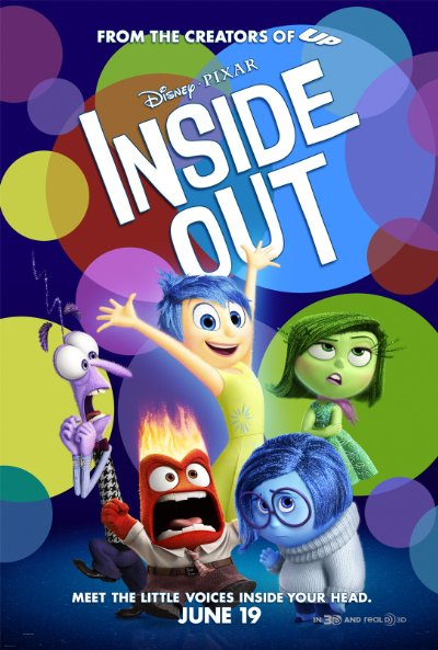 Inside Out 2015 BluRay 1080p DTS-HD MA 7.1 x264-EPiC