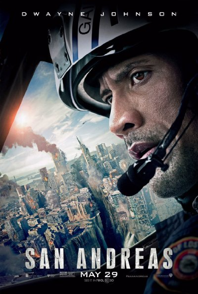 San Andreas 2015 1080p BluRay DTS-HD MA 7.1 x264-LEGi0N