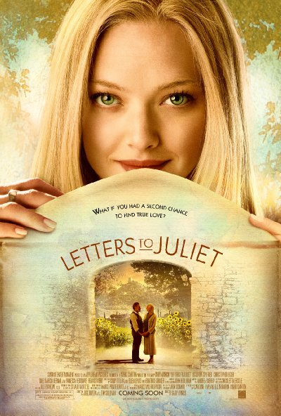 Letters to Juliet 2010 1080p BluRay DTS x264-RUT [request]
