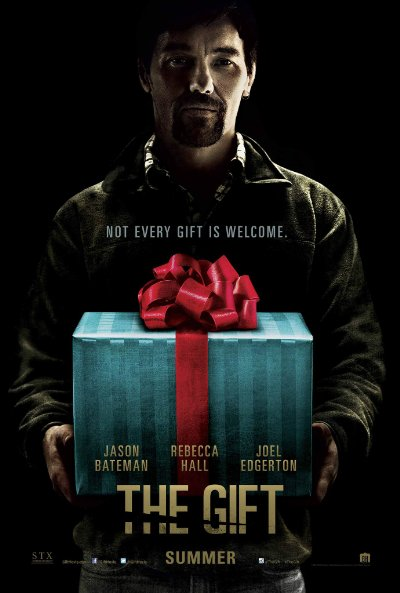 The Gift 2015 1080p BluRay DTS x264-DRONES