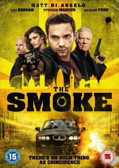 The Smoke 2014 720p BluRay DTS x264-RUSTED