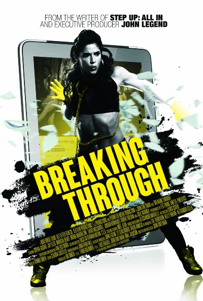 Breaking Through 2015 720p BluRay DTS x264-NOSCREENS