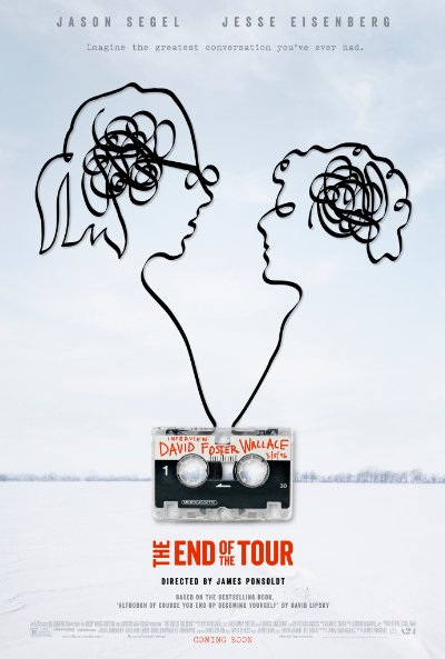 The End Of The Tour 2015 1080p BluRay DTS x264-HDMaNiAcS