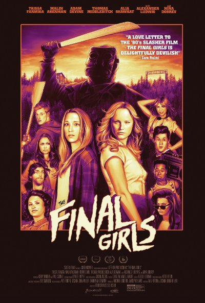 The Final Girls 2015 1080p BluRay DTS x264-ROVERS