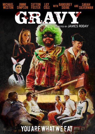 Gravy 2015 BluRay 1080p DTS x264-MTeam