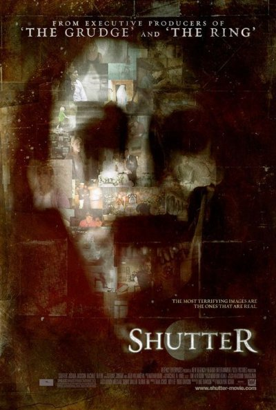 Shutter 2008 Unrated 720p BluRay DTS x264-ESiR