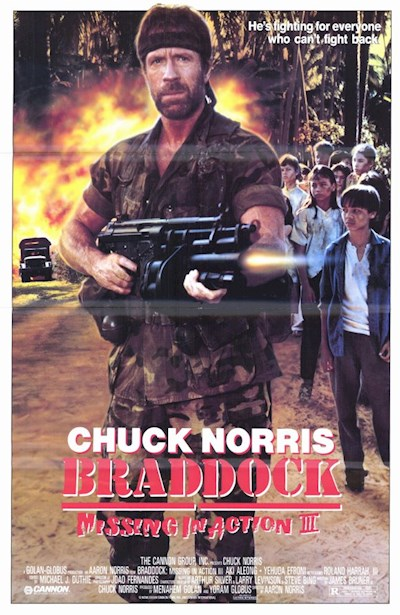 Braddock Missing in Action III 1988 BluRay REMUX 1080p AVC DTS-HD MA 2.0-decatora27