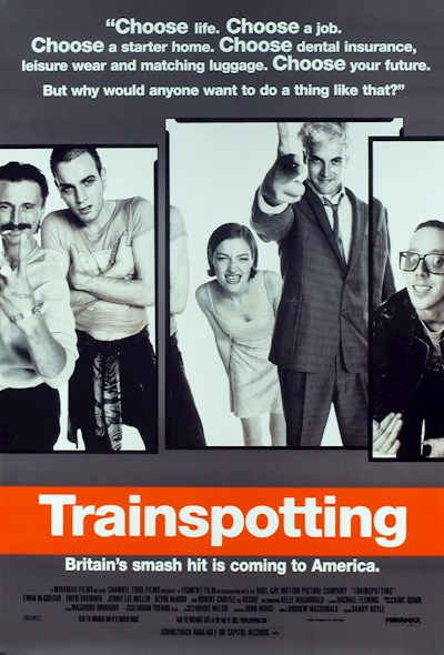 Trainspotting 1996 1080p BluRay DTS x264-CtrlHD