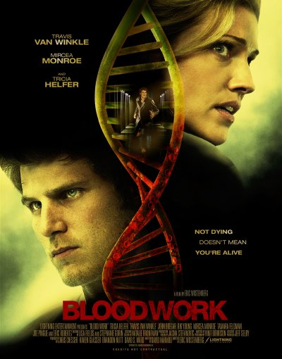 Bloodwork 2012 1080p BluRay DTS x264-FGT