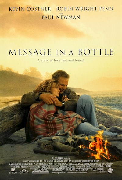 Message in a Bottle 1999 1080p BluRay DTS x264-CRiSC