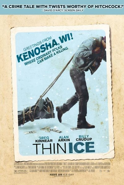 Thin Ice 2011 720p BluRay DTS x264-DEPRiVED