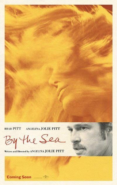 By the Sea 2015 720p BluRay DTS x264-VETO