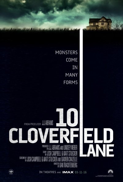 10 Cloverfield Lane 2016 1080p WEB-DL DD5.1 H264-RBG