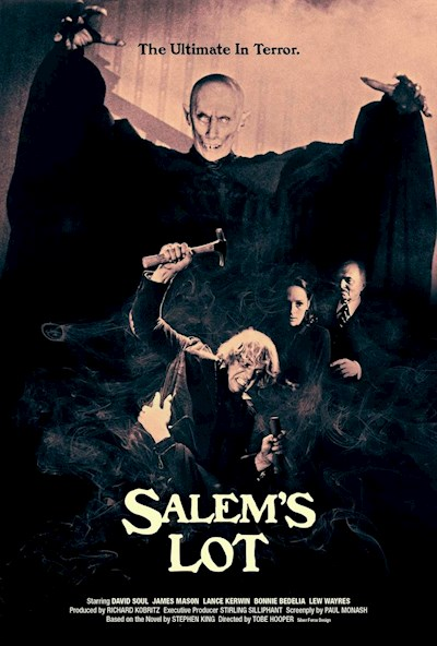 Salems Lot 1979 720p WEB-DL AAC H264-ViGi