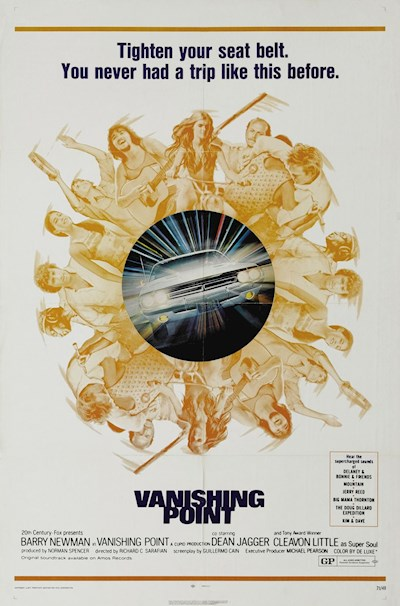 Vanishing Point 1971 1080p BluRay DTS x264-PiMP