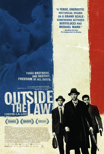 Outside the Law 2010 1080p BluRay DTS x264-aAF