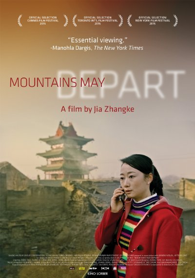 Mountains May Depart 2015 Mandarin 1080p BluRay DTS x264-WiKi
