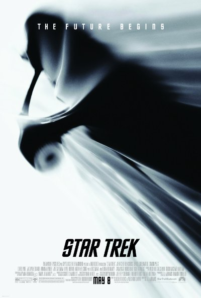 Star Trek 2009 1080p BluRay DTS x264-HiDt