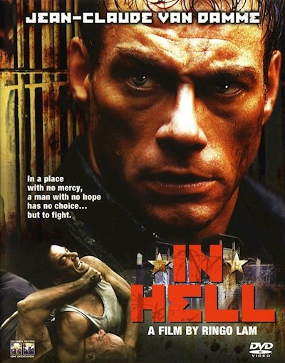 In Hell 2003 1080p BluRay DTS x264-FGT