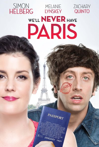 Well Never Have Paris 2014 1080p BluRay DTS x264-DEFLATE