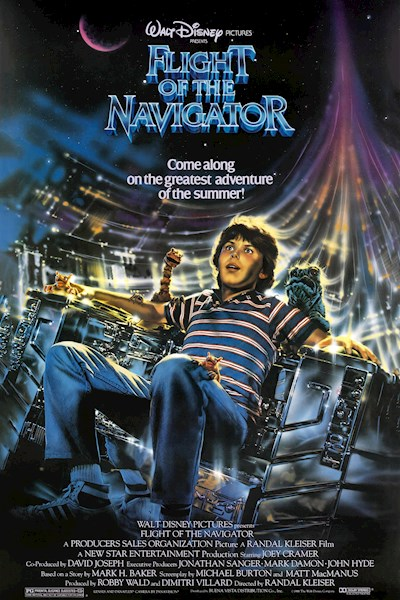 Flight of the Navigator 1986 BluRay REMUX 1080p AVC DTS-HD MA 5.1-decatora27