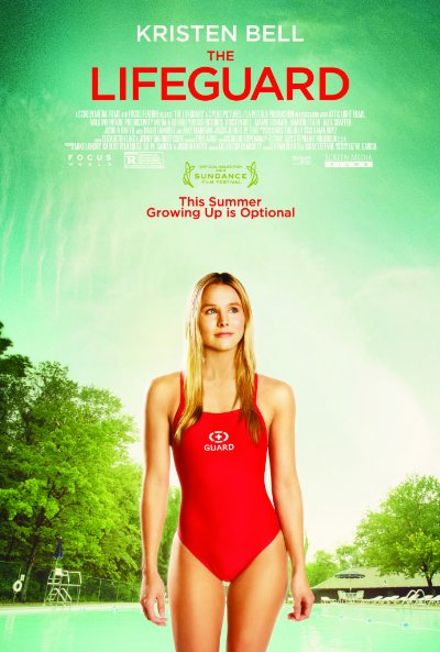 The Lifeguard 2013 BluRay REMUX 1080p AVC DD5.1-HDB