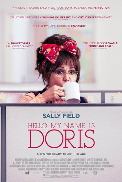 Hello My Name Is Doris 2015 1080p BluRay DTS x264-DRONES