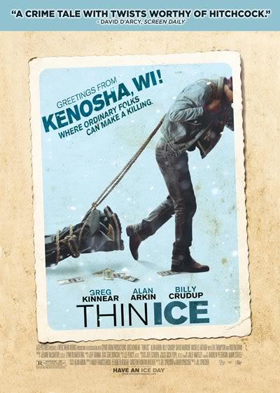 Thin Ice 2011 LIMITED 1080p BluRay x264-DEPRiVED
