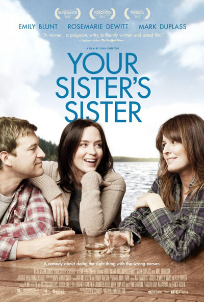 Your Sisters Sister 2011 1080p BluRay DTS x264-AN0NYM0US