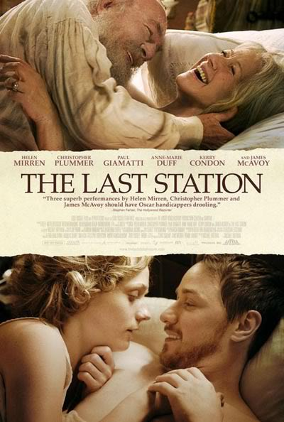 The Last Station 2009 LIMITED 720p Bluray x264-CBGB [Request]