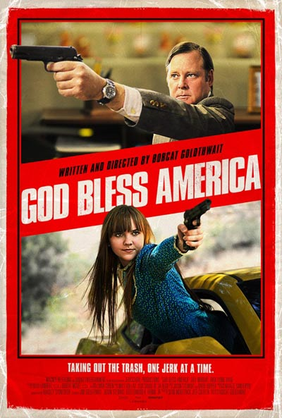 God Bless America 2011 BluRay 1080p DTS x264-CHD