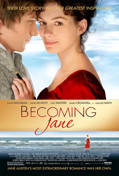 Becoming Jane 2007 BluRay REMUX 1080p VC-1 DD5.1-decatora27