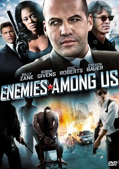 Enemies Among Us 2010 1080p BluRay x264-NOSCREENS