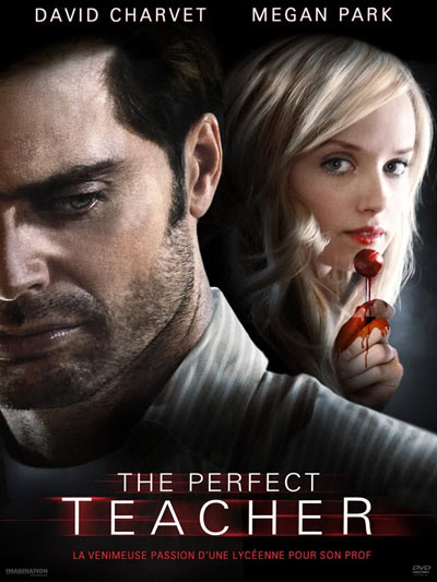 The Perfect Teacher 2010 1080p BluRay x264-BRMP