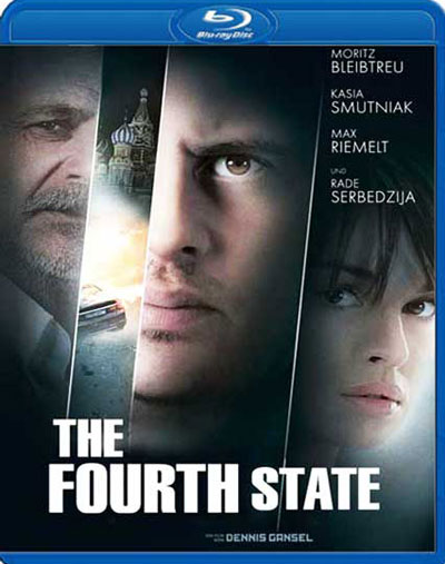 The Fourth State 2012 1080p Bluray x264 DTS-HDChina