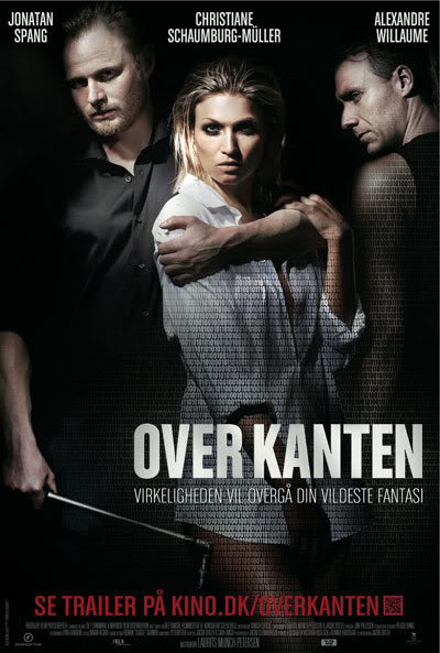 Over Kanten 2012 1080p BluRay x264-RCDiVX