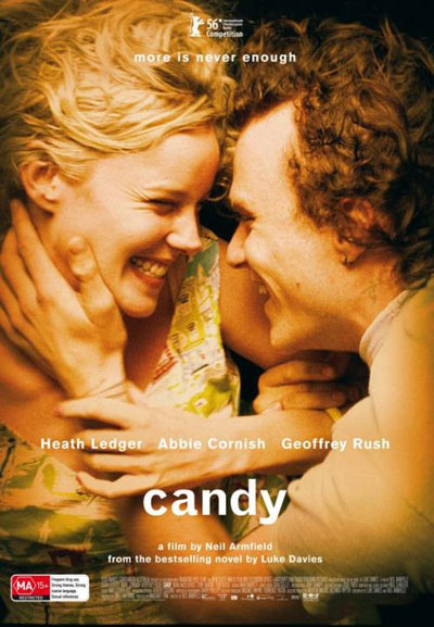 Candy 2006 1080p BluRay DD2.0 x264-aAF