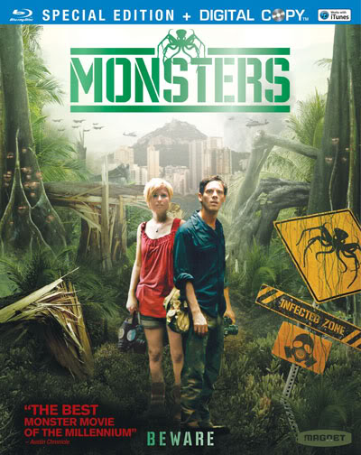 Monsters 2010 720p BluRay DD5.1 x264-RightSiZE