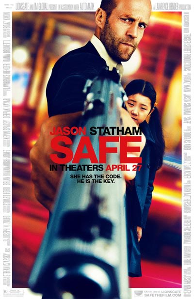 Safe 2012 720p BluRay x264-xiaofriend
