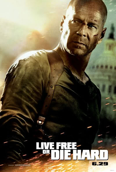 Live Free or Die Hard 2007 Unrated 1080p BluRay DTS x264-DON