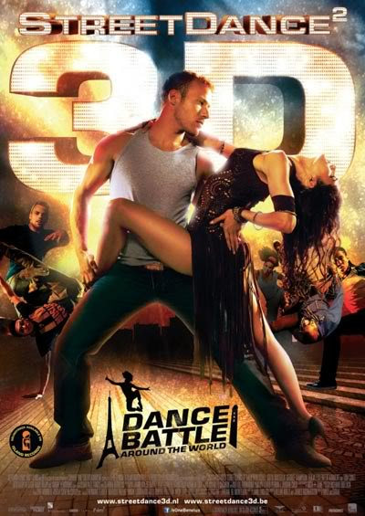 StreetDance 2 2012 1080p BluRay DTS x264-WEST