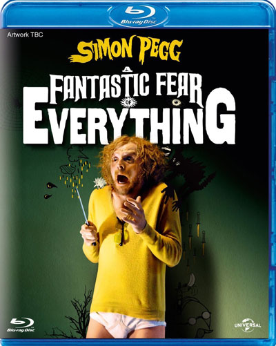 A Fantastic Fear of Everything 2012 1080p BluRay x264-SONS
