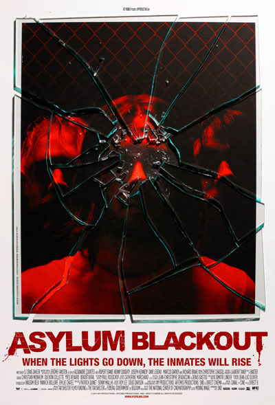 Asylum Blackout 2011 720p BluRay x264-MELiTE