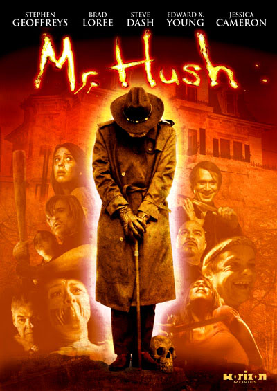 Mr Hush 2010 1080p BluRay x264-GECKOS